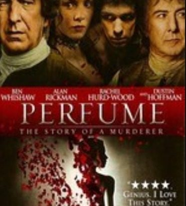 Perfume: The Story of a Murderer Bangla Subtitle